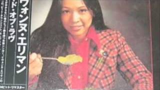Sally Go 'Round The Roses - Yvonne Elliman
