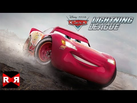 mp4 Cars 3 Game Ios, download Cars 3 Game Ios video klip Cars 3 Game Ios
