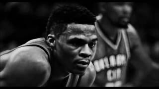 "Russell Westbrook ""Too Much"" mix"