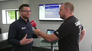 Selecting the perfect machine tool just got easier