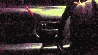 How to unlock a Jeep Cherokee 2001 with friends