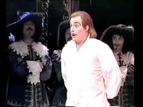 Si Ritrovarla - Tel Aviv Opera