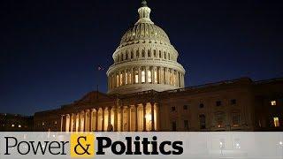 U.S. midterms: races to watch | Power & Politics