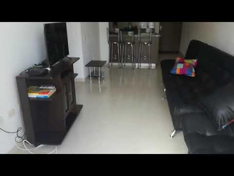 Apartamentos, Alquiler, Giron - $909.000