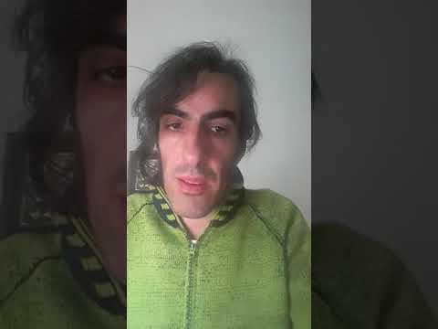 Liberi di guardare i video del sesso fratello sorella