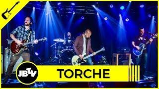 Torche    Kicking | Live @ JBTV