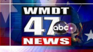 wmdt news open - मुफ्त ऑनलाइन वीडियो