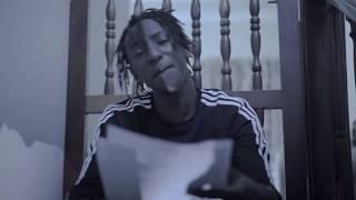 ST Gambian Dream - BaBa La Lettero (Official Video)