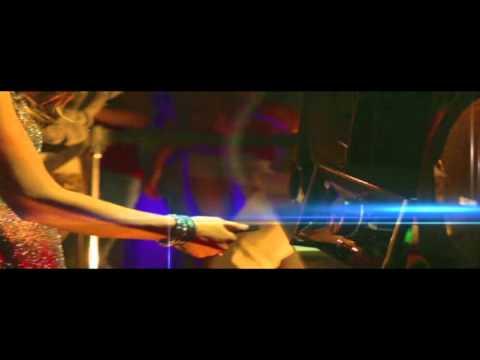 SHAKE-66D видео 1