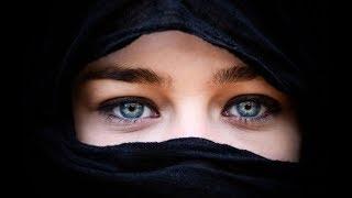 Сбежать от арабского мужа - Откровения русских жен