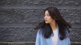 [MV] Lee sun jung Band(이선정밴드) _ Because of love