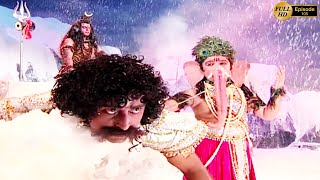 Episode 105 | Shree Ganesh