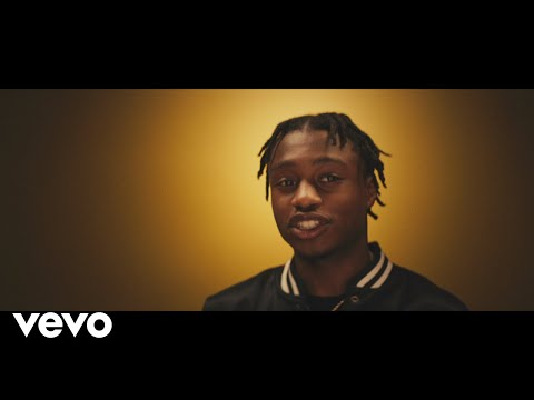 Lil Tjay - Ruthless (Official Video) ft. Jay Critch