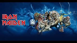 Descargar Discografía Iron Maiden (Google Drive)