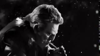 """Фильм """" Город грехов 2: Женщина, ради которой стоит убивать"""" боевик,"""
