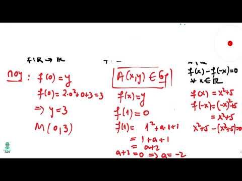 Strategii matematice pentru tranzacționarea opțiunilor binare