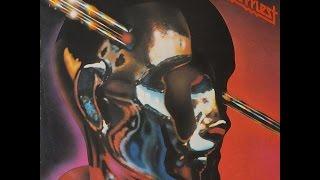 Mace Plays Vinyl - Judas Priest - Stained Class
