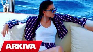 Deniz - Provo (Official Video HD)