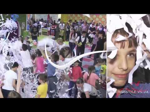 Wedding Style, відео 26