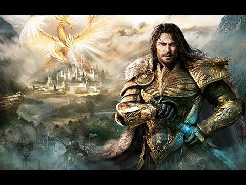 Герои меча и магии 3 с дополнениями скачать торрент