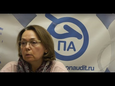 Как нерезиденту стать налоговым резидентом РФ