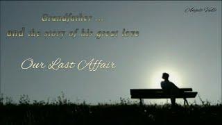 Our Last Affair
