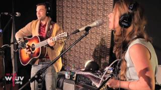 The Lone Bellow - You Don't Love Me Like You Used To