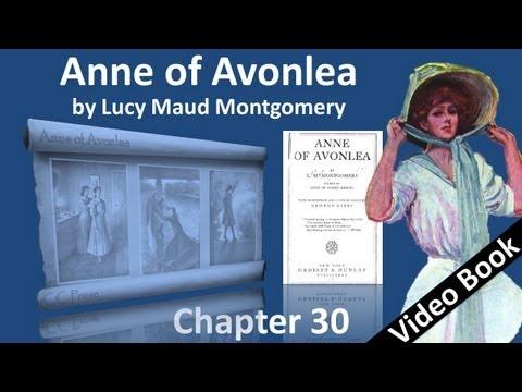 Vidéo de Lucy Maud  Montgomery