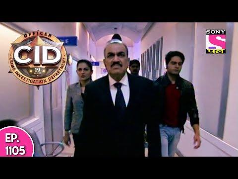 Download CID Chhote Heroes - सी आई डी छोटे