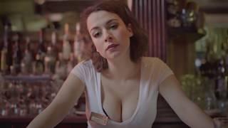 В баре (короткометражка)