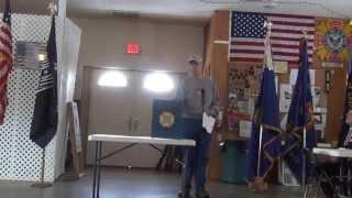 VeteransDay20141112110047 2