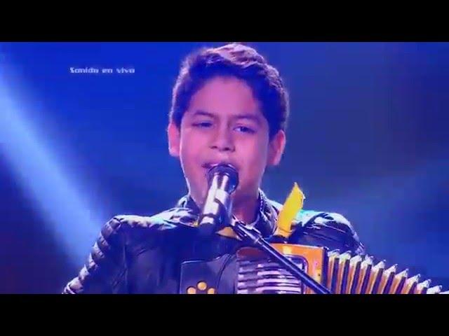 Luis-mario-cantó-bonita-de