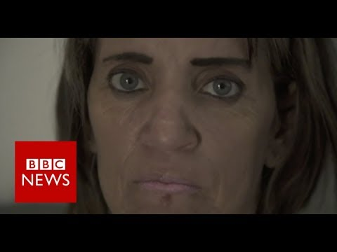 Venezuela's chronic shortage of medicines - BBC News