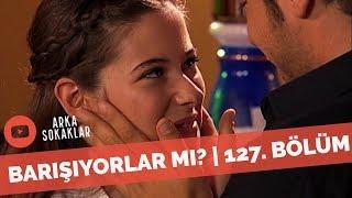 Ali Lalesi İle Pınar Barışıyor | 127. Bölüm