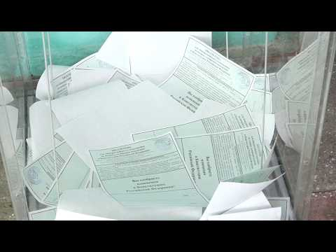 01.07.2020 прошло общероссийское голосование по поправкам в Конституцию РФ