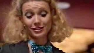 Hard Eight (1996) Video