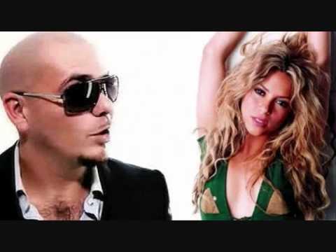 video de shakira rabiosa 3gp gratis