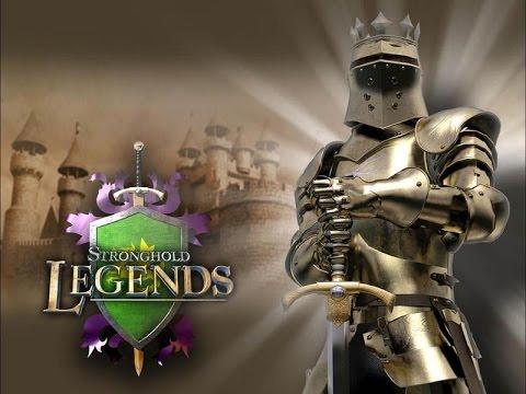 Читы на герои меча и магии 3 полная версия