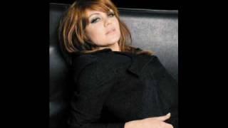 Vanessa Amorosi - Hazardous (Acoustic)