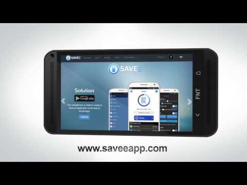 Video of Savee: Battery Saver Optimizer