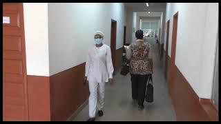 Covid-19 : Quelle leçon de l'Epidémie d'Ebola