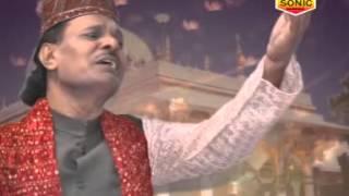 'मेरी बीगड़ी बना दो' Meri Bigdi Banado || Gharibon Ke Khawaja || M.D. Moquim || Sonic Music