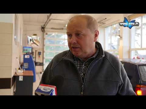 Leczenie alkoholizmu w szpitalu w rejonie Moskwy