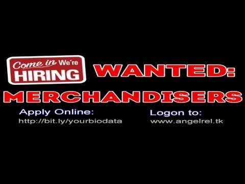 mp4 Hiring Jobs In Cebu, download Hiring Jobs In Cebu video klip Hiring Jobs In Cebu