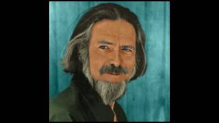 Alan Watts Lectures   Philosophy Of The Tao 1