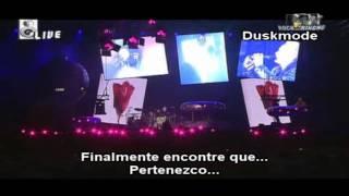 Home - Depeche Mode [Subtitulos Español][Traducido]
