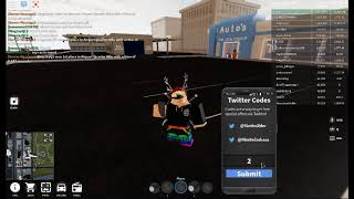 codes for vehicle simulator roblox 2019 february - TH-Clip