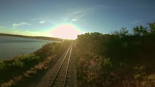 FPV Freestyle in Canada - Little Canada -