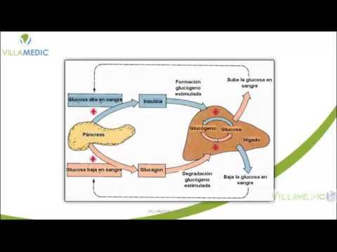 Las tasas de suspensión de insulina