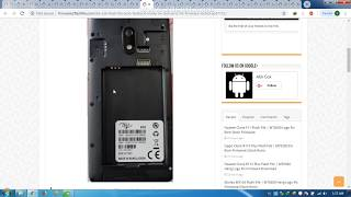 Flash and remove frp, google account on itel A16 8 1 0